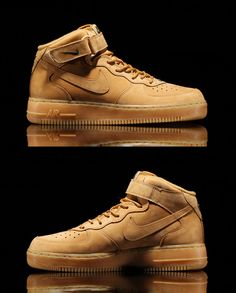 air-force-1-mid-flax