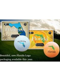 50 best 2018 Golf Balls and Tees images on Pinterest | Golf towels Golf Tees Towel Designs on golf tee bags, golf tee magnets, golf tee mats, golf tee chairs, golf tee sheets, golf tee boxes, golf tee markers, golf tee flags, golf tee pots, golf tee plates,