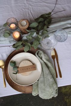 Wedding Mood Board, Real Weddings, Table Decorations, Home Decor, Decoration Home, Room Decor, Dinner Table Decorations, Interior Decorating