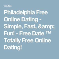 pennsylvania online dating