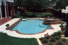 Image result for swimming pool spray deck