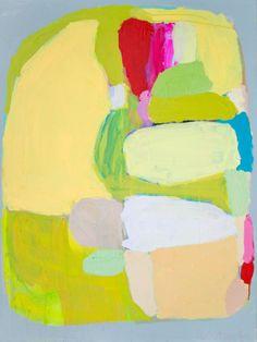"""Saatchi Art Artist Claire Desjardins; Painting, """"Pound of Butter"""" #art"""
