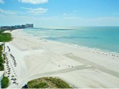 Enjoy tip-to-tip views of Crescent Beach and Marco Island's sunsets from this magnificent 2/2 beachfront condo  Listing Price: $599,000 Call Me: 239-784-8034 Main URL: www.marconaplesfl.com
