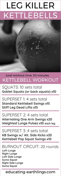 leg killer kettlebell workout, leg workout, at home workout, women's fitness, kettlebell exercises, weight loss workouts, high intensity workout, HIIT workout, HIIT kettlebell workout, HIIT leg workout, Bodyweight workouts, muscle building, bodybuilding, vegan bodybuilding