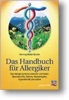 Handbuch für Allergiker