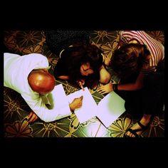 The script  http://es.youtube.com/watch?v=8joF7ezGB0U