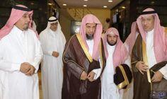 النائب العام في السعودية يعلن الإفراج عن 7 من أصل 208 متهمين بالفساد الرياض: النائب العام في السعودية يعلن الإفراج عن 7 من أصل 208 متهمين…