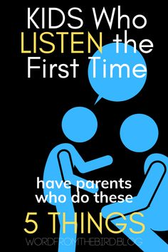 Parenting Fail, Kids And Parenting, Parenting Ideas, Gentle Parenting, Affirmations For Kids, Toddler Behavior, School Readiness, Summer Activities For Kids, Good Communication