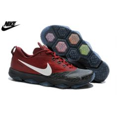 finest selection 541d8 d493c Wholesale nike shoes China sale Nike shoes top wholesale store have nike  women,nike men,nike air max,nike jordans shoes online save to get Cheap Nike  Sale ...