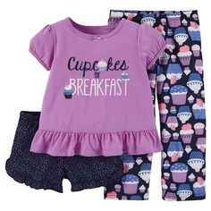 e8853cade30d 571 Best Children s Clothes images in 2019