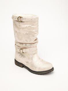 Sullivan Boots