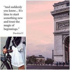 Tumblr Paris