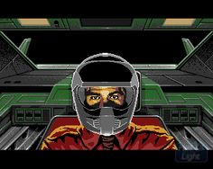 103 Best Amiga Games - Gameplay (hol abime net) images in
