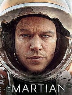The Martian   Movies Online