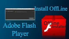 download standalone adobe flash player