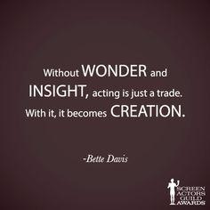 #Actors#Quotes#