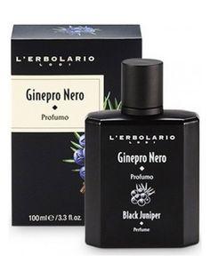 25 Best Perfumes Profumi Images Eau De Toilette Fragrance Lotions