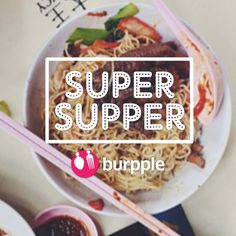 Burpple - Best Supper Places In Singapore - Yahoo Entertainment Singapore