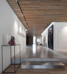 Yucatan House by Isay Weinfeld | HomeDSGN, a daily source for inspiration and fresh ideas on interior design and home decoration.