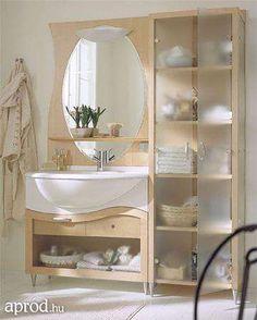 fürdőszoba bútor - Google keresés