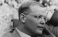 The Life of Dietrich Bonhoeffer: An Interview with Charles Marsh