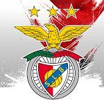 SL Benfica vs Sporting CP - PT/ FULL HD - YouTube