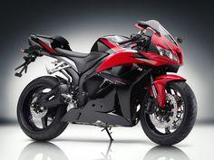 Honda CBR 600 | http://bestwallpaperhd.com/honda-cbr-600.html