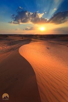 39 #Sights of Dubai Not to Be Missed ...