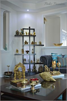 Best Picture For Indian Living Rooms modern For Your Taste You are looking for something, and it is going to … Interior Room Decoration, Interior Design Living Room, Living Room Decor, Furniture Layout, Home Decor Furniture, Bedroom Furniture, Furniture Stores, Furniture Ideas, Rectangular Living Rooms