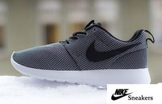 super popular 277b6 0192d 7 Best Shoes images   Nike shoes, Awesome shoes, Athletic Shoes