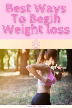 We all start somewhere, so why not begin your journey into a healthier lifestyle with some helpful tips that we hope you can use when the time comes? What Is Mental Illness, What Is Mental Health, Positive Mental Health, Improve Mental Health, Ways To Stay Healthy, How To Stay Healthy, Get Skinny Fast, Weight Loss Tips, Lose Weight