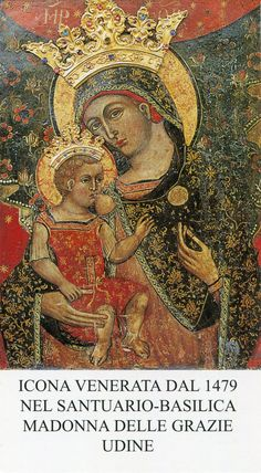 Images Of Christ, Religious Images, Religious Icons, Religious Art, Lady Madonna, Madonna And Child, Catholic Pictures, Paint Icon, Italian Paintings