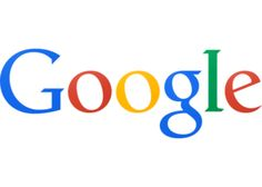 How to use Google's Search Tools filters to find exactly what you're looking for | PCWorld