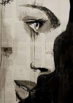 septagonstudios: Loui Jover Art ON TUMBLR VARITY