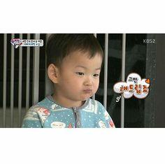 Happy 13K!!! Thanks #3doongie #songtriplets  #songdaehan #songminguk #songmanse #송대한 #송민국 #송만세  #daehanie #mingukkie #manseah  #songfamily  #songilkook #송일국