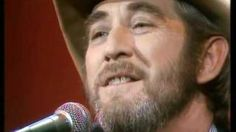 Don Williams - You're my best friend 1982, via YouTube.