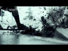 Longboarding, Ethan Cochard Gets Vicious - YouTube