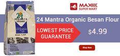 http://bit.ly/Maxsupermart-organic-besan-flour