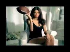 Doberman chihuahua mix super bowl commercial