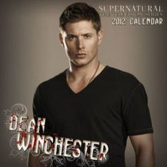 547b4f43f1b Jensen Ackles - Dean Winchester on Supernatural.  lt 3 marry me please  Supernatural Jensen