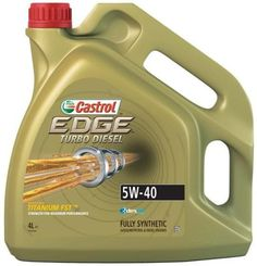Castrol Edge Titanium Synthetic Engine Oil for sale online Subaru Forester Xt, Subaru Impreza, Castrol Oil, Audi, Bmw E39, Honda Civic Type R, Black Oil, Best Oils, Oil Filter