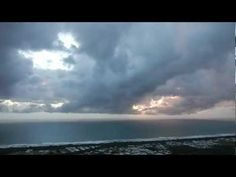 Would you like pots of pot with the house!!? Mt Coolum sunrise...