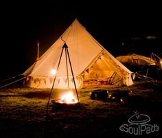Image result for Asgard 19.6m Bell Tent USA