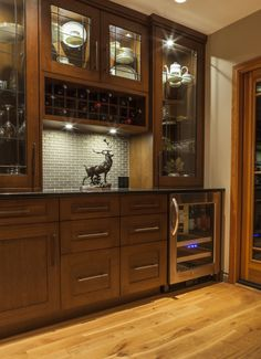 Custom Kitchen By South S Cabinetry Vancouver Island Bc Customcabinetry Interiordesign