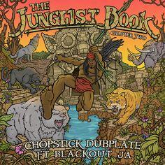 Reggae, Comic Books, Songs, Comics, Cover, Ska, Cartoons, Cartoons, Song Books