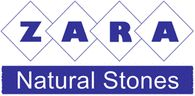 Indian Natural Stone Products Importer & Supplier