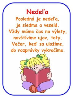 Cartoon Illustration of Kindergarten Education Join Halves Task. Portfolio, Comic, Children, Kids, Kindergarten, Poems, Preschool, Classroom, Teacher