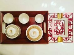 """170119 @jj_1986_jj """"is the person who is not happy to receive the gift. teacup, ashtray. hermes"""""""