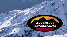 Join Adventure Consultants in the backcountry of the Southern Alps of New Zealand. AC will show you another side of NZ from the safety of your skis; world renowned… Ski Touring, Alps, Wilderness, New Zealand, Skiing, Adventure, Mountains, Beautiful Scenery, Videos
