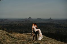 Marnie and Ryan married at Spicers Clovelly Montville and Maleny wedding photography by Sunshine Coast Photographers Alan Hughes Image Photography, Wedding Photography, Sunshine Coast, My Face Book, Small Towns, Marni, Laughter, Wedding Photos, Wedding Pictures